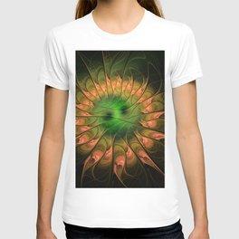 flamedreams -61- T-shirt