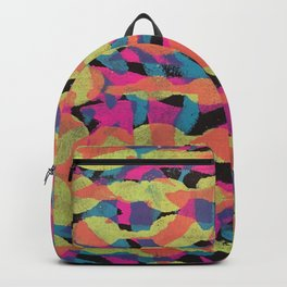 which way Backpack