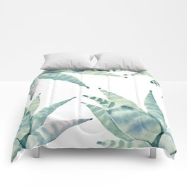 Bloom Anew Comforters