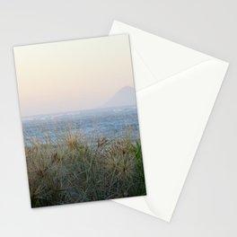 Moutohora - Whale island Stationery Cards