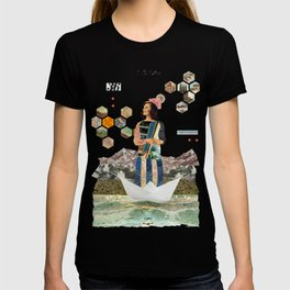 Maiden Voyage T-shirt