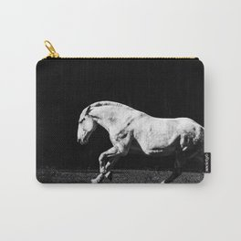 Horsepower Carry-All Pouch