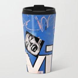 C-Ville Travel Mug