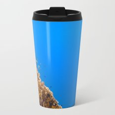 School Travel Mug