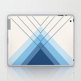 Iglu Glacial Laptop & iPad Skin