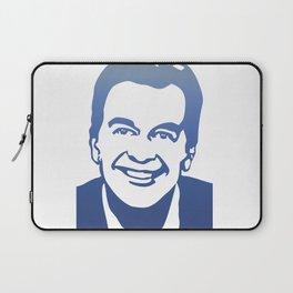Dick Clark Laptop Sleeve