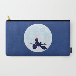 Kiki's Delivery Service Carry-All Pouch