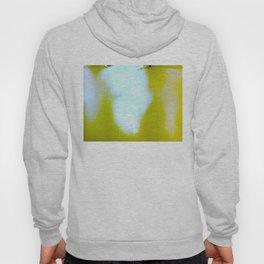 Abstract  01 Hoody