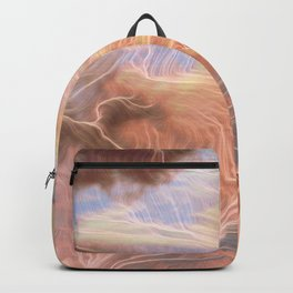 Wild is the Wind Backpack