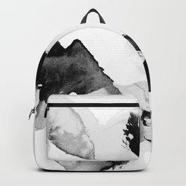 SL19 Backpack