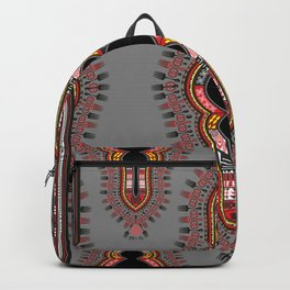 HYBRIDS PLAY XI Backpack