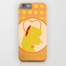Sailor Venus iPhone 6s Slim Case