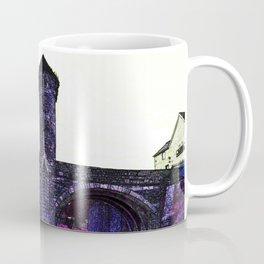 Mellow Monnow Coffee Mug
