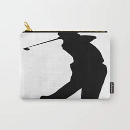 golfer Carry-All Pouch
