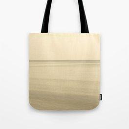 Sea I Tote Bag