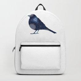 Bird 97302571 Backpack