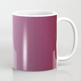 design wild lines ethnic pink Coffee Mug