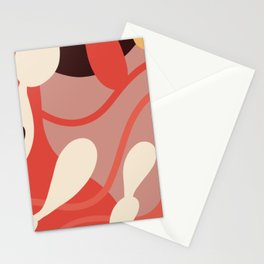 Find me ... Stationery Cards