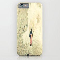 Swanny iPhone 6s Slim Case