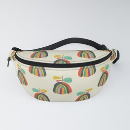 Harvest Season Fanny Pack