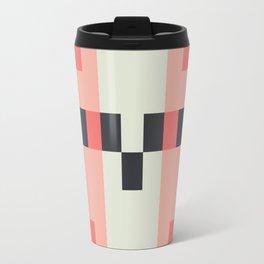 Race Line Travel Mug