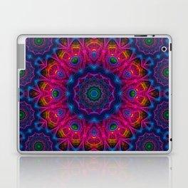 Pylow... Laptop & iPad Skin