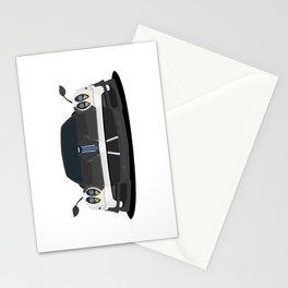 Pagani Huayra BC Stationery Cards