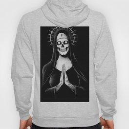 Nun Hoody