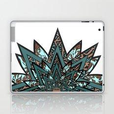 Lite Brite Laptop & iPad Skin