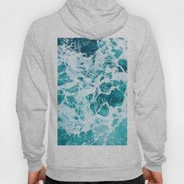 Ocean Splash IV Hoody