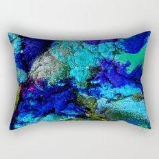 MinerALL Rectangular Pillow