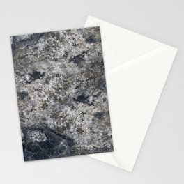 Real SoapStone Stationery Cards