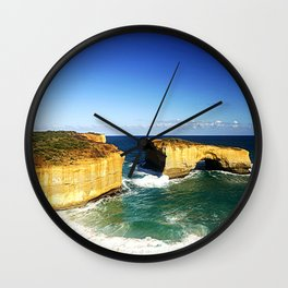 London Bridge  Wall Clock