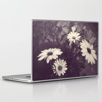 perfume Laptop & iPad Skins featuring Like Perfume by Lina Forrester