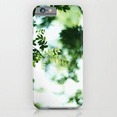 almost summer Slim Case iPhone 6s