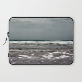 WAVES vol.1 Laptop Sleeve
