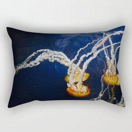 JELLIES Rectangular Pillow