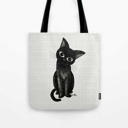 Lovely one Tote Bag