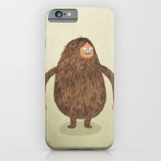 Sounds Good Dude iPhone 6s Slim Case