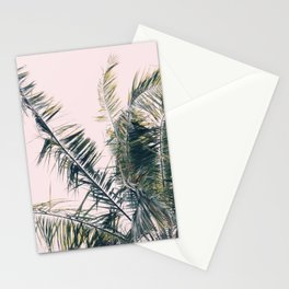 Winds of Change #1 Stationery Cards