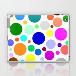 Pebincilin V Laptop & iPad Skin