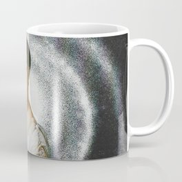 ...Disappear... Coffee Mug