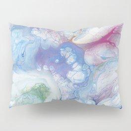 Inner Workings by Julia Duerler Pillow Sham