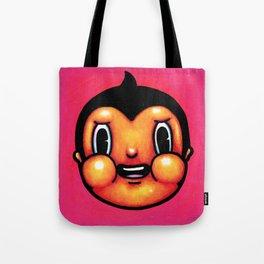 AUTO-BOMBO I Tote Bag