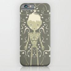 Deterioration iPhone 6s Slim Case