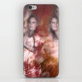 Maenads iPhone Skin