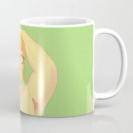 Come on Coffee Mug