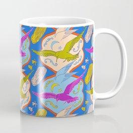 Louisiana Love 3 Coffee Mug