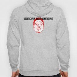 Acid Rap Chance The Rapper Hoody