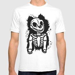 Skeleton Bella T-shirt